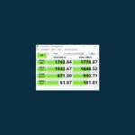 Recensione Asus ROG Zephyrus G14: display a 120 Hz e RTX 2060 in dimensioni umane sono un vero lusso 2