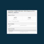 Recensione Asus ROG Zephyrus G14: display a 120 Hz e RTX 2060 in dimensioni umane sono un vero lusso 1