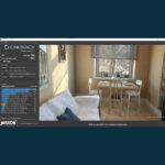 Recensione Asus Zenbook Flip S: la forza del nuovo processore Intel Core i7 11th 3