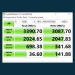 Recensione Asus Zenbook Flip S: la forza del nuovo processore Intel Core i7 11th 4