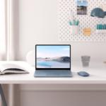 Microsoft lancia Surface Laptop Go, una nuova versione del Pro X e vari accessori 1