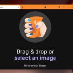 Chrome OS modalità scura