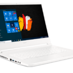 Acer ConceptD 7 Pro