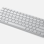 tastiera microsoft