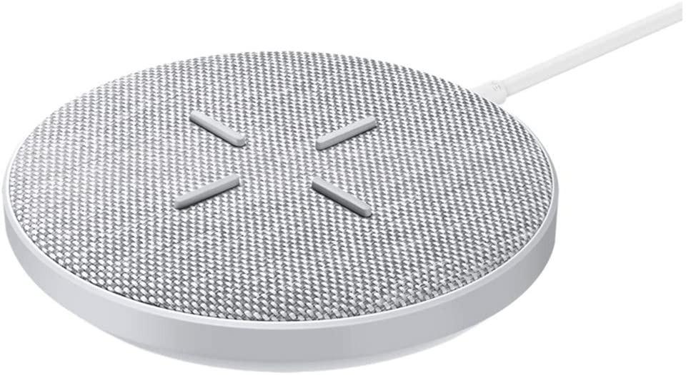 Migliori caricabatterie wireless: la nostra selezione di gennaio 2021 3
