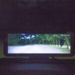 Lanmodo Vast Pro sbarca su Indiegogo ed è pronta a guidarvi anche di notte 6