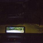 Lanmodo Vast Pro sbarca su Indiegogo ed è pronta a guidarvi anche di notte 7