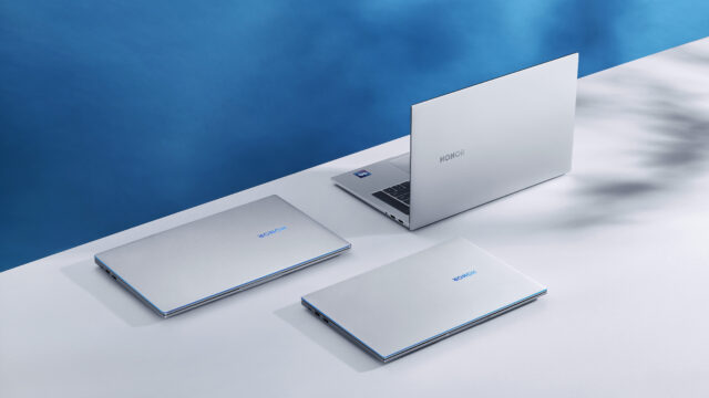 Honor Magicbook 14 15 pro