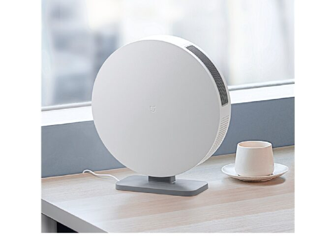Mijia Desktop Air Purifier