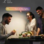 C'è un'offerta su Amazon per avere due lampadine smart a 12,99 euro 2