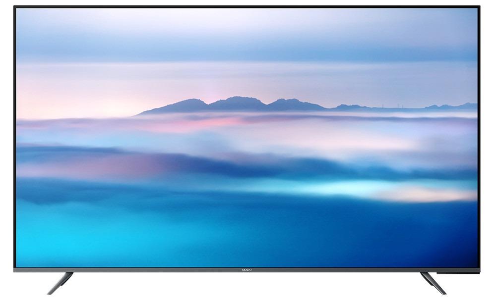 OPPO lancia le sue prime Smart TV e delle ottime cuffie wireless 2