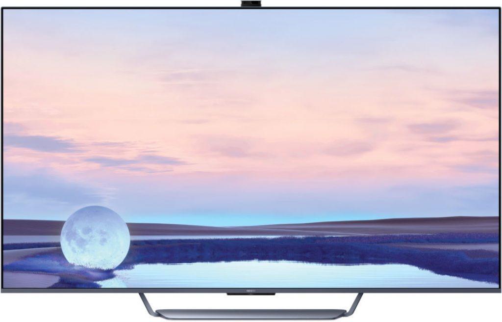 OPPO lancia le sue prime Smart TV e delle ottime cuffie wireless 1