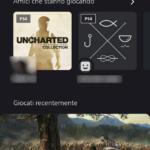 Sony presenta la nuova Playstation App per Android e iOS 1