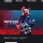 Sony presenta la nuova Playstation App per Android e iOS 4