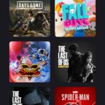 Sony presenta la nuova Playstation App per Android e iOS 5