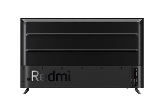 Redmi Smart TV A65 4K