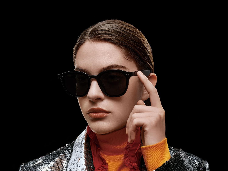 Huawei X GENTLE MONSTER Eyewear II ufficiali: quando moda e tecnologia si fondono 1