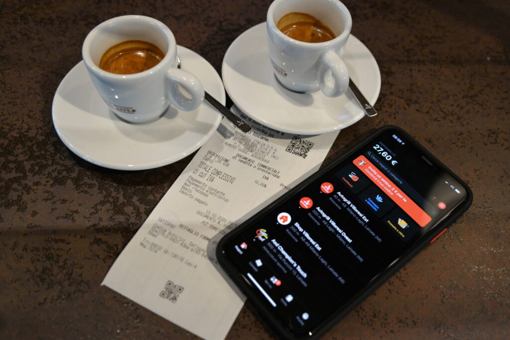 Cashback e lotteria scontrini: regole, funzionamento bonus e vincite 2