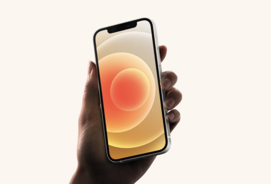 I nuovi iPhone 12 Pro e 12 Pro Max sono ufficiali e riscrivono la fotografia da smartphone 1