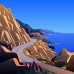 Apple rilascia una nuova beta di macOS Big Sur con nuovi stupendi sfondi 21