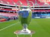 diritti UEFA Champions League