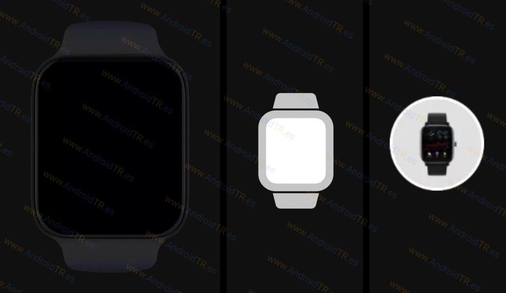 Amazfit GTS 2 Mini, Pop e London: ecco i prossimi smartwatch di Huami 2