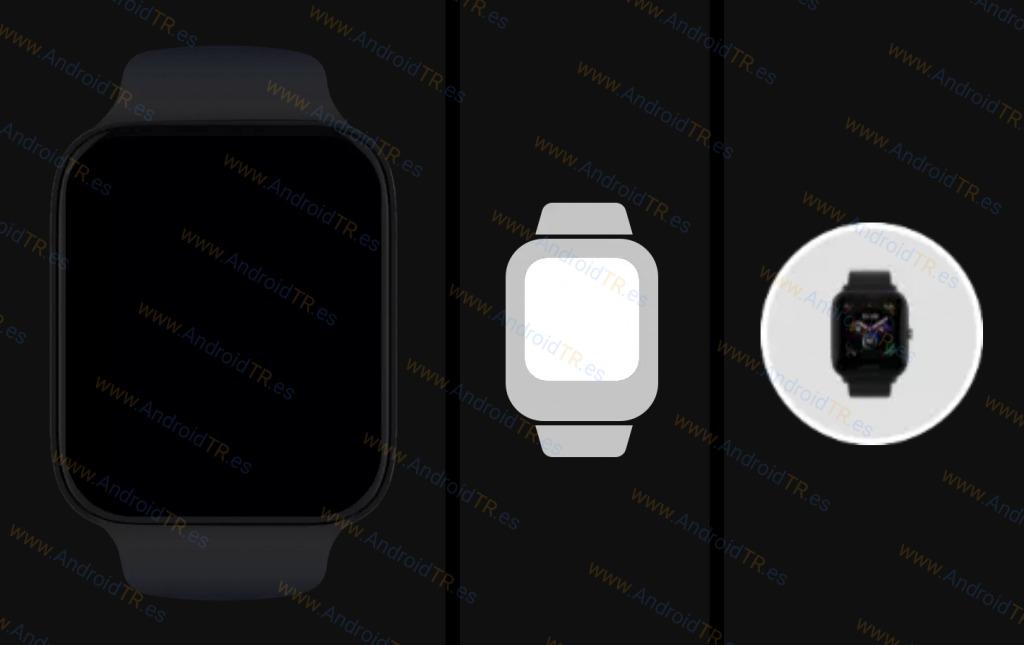 Amazfit GTS 2 Mini, Pop e London: ecco i prossimi smartwatch di Huami 1