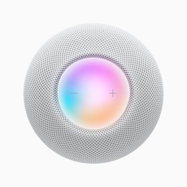 Apple ci riprova con HomePod, questa volta Mini come il prezzo: 99 dollari 1