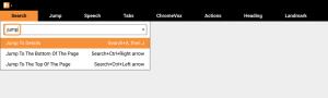 Chrome OS 86 è in rollout, con novità per l'accessibilità 3