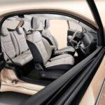 Nuova Fiat 500 elettrica: ecco modelli, allestimenti e prezzi 5