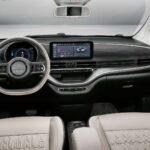 Nuova Fiat 500 elettrica: ecco modelli, allestimenti e prezzi 10