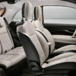 Nuova Fiat 500 elettrica: ecco modelli, allestimenti e prezzi 11
