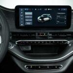 Nuova Fiat 500 elettrica: ecco modelli, allestimenti e prezzi 12