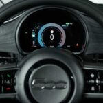 Nuova Fiat 500 elettrica: ecco modelli, allestimenti e prezzi 13