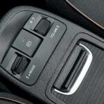 Nuova Fiat 500 elettrica: ecco modelli, allestimenti e prezzi 17