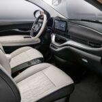 Nuova Fiat 500 elettrica: ecco modelli, allestimenti e prezzi 19