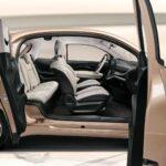 Nuova Fiat 500 elettrica: ecco modelli, allestimenti e prezzi 1