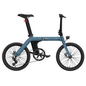 Migliori bici elettriche di Aprile 2021: ecco tutti i nostri consigli 1
