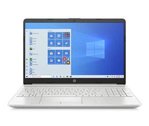 Migliori notebook HP di Maggio 2021: ecco i nostri consigli 3