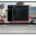 Da HP arrivano i primi notebook con CPU Intel Tiger Lake 10