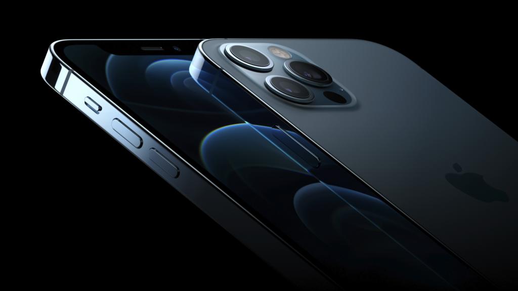 I nuovi iPhone 12 Pro e 12 Pro Max sono ufficiali e riscrivono la fotografia da smartphone 2