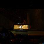 Lanmodo Vast Pro sbarca su Indiegogo ed è pronta a guidarvi anche di notte 8