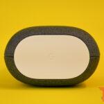 Recensione Nest Audio con Google Assistant: super rapporto qualità prezzo 3