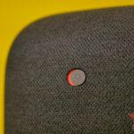 Recensione Nest Audio con Google Assistant: super rapporto qualità prezzo 2