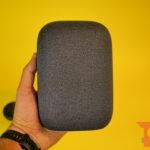 Recensione Nest Audio con Google Assistant: super rapporto qualità prezzo 4
