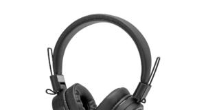 offerte cuffie e speaker SBS Amazon Prime Day