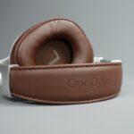 Abbiamo provato queste cuffie di OneOdio, ecco com'è andata 11