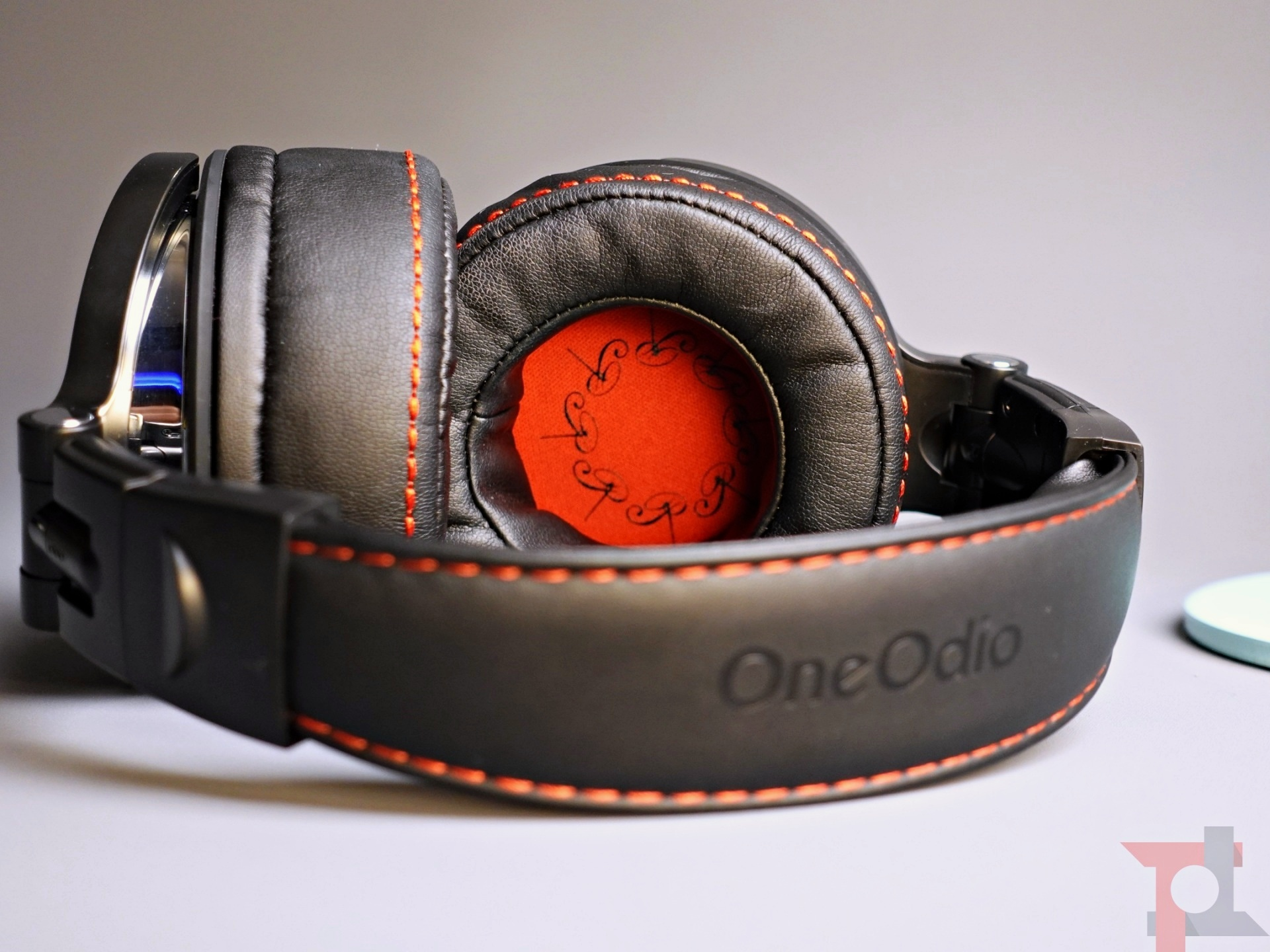 Abbiamo provato queste cuffie di OneOdio, ecco com'è andata 3