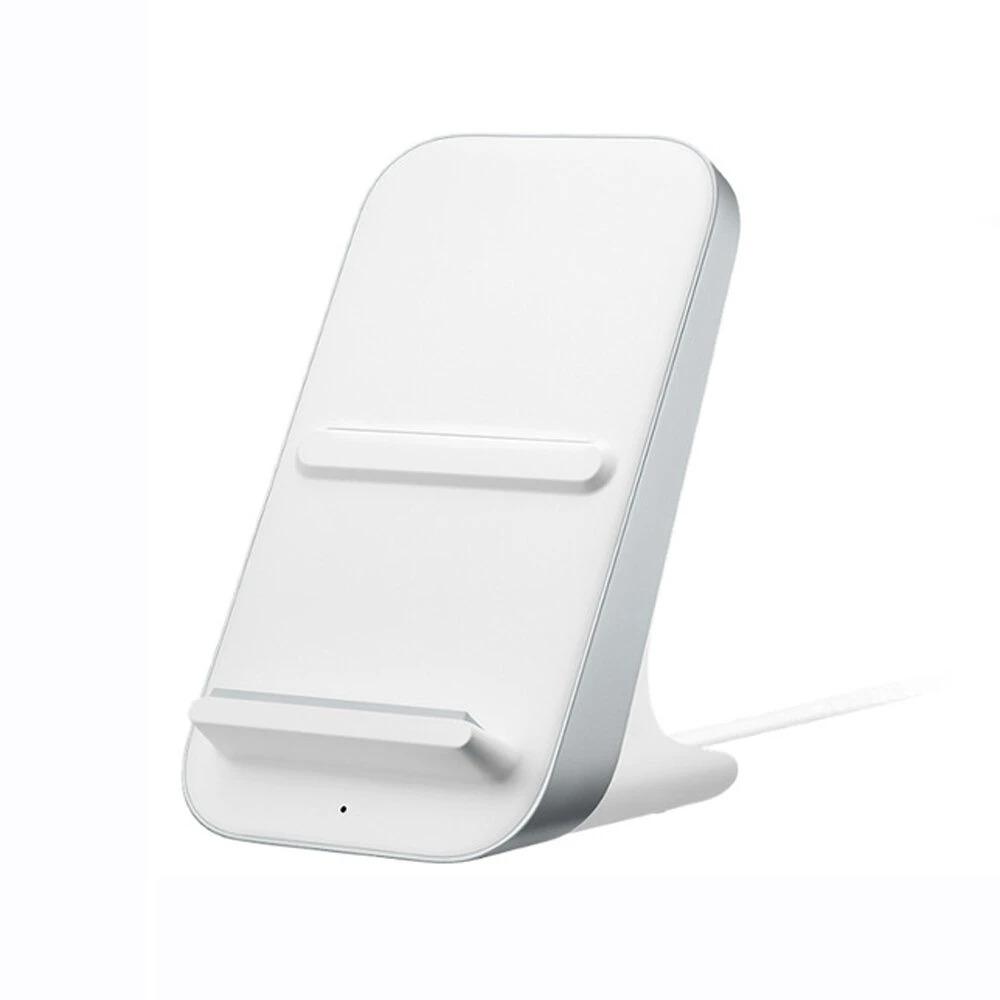 Migliori caricabatterie wireless: la nostra selezione di gennaio 2021 6