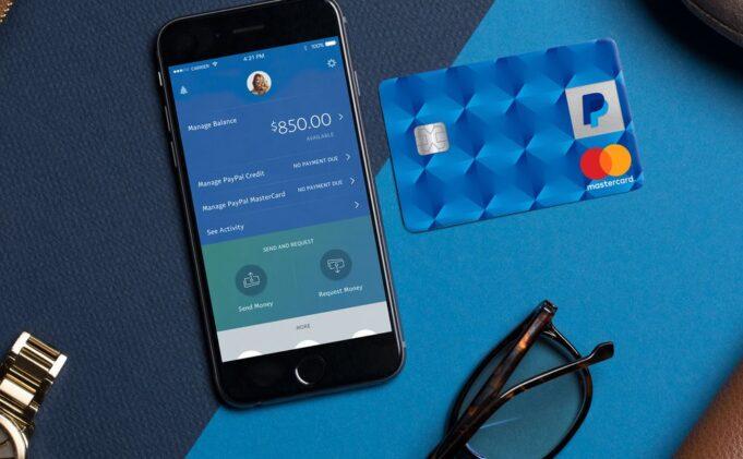 pagamenti automatici paypal copertina